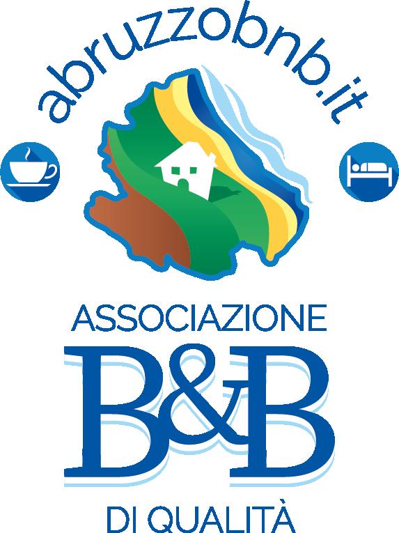 Associazione Abruzzo BnB
